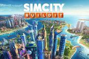 Simcity Buildit скачать на компьютер русская версия