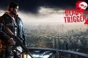 Dead Trigger 2 скачать на компьютер бесплатно