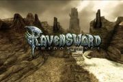 Ravensword: Shadowlands на компьютер