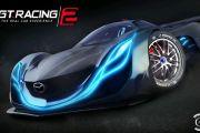 GT Racing 2 на компьютер