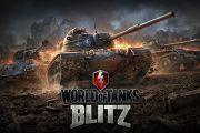 World of tanks: Blitz скачать на компьютер