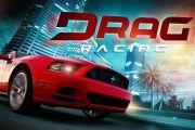 Drag Racing скачать на компьютер
