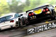 Real Racing 2 скачать  на компьютер