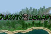 Survivalcraft 2 скачать на компьютер