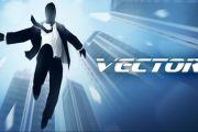 Vector скачать на компьютер бесплатно