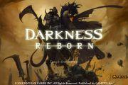 Darkness Reborn на компьютер скачать бесплатно