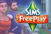 The Sims Freeplay скачать на компьютер