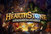 Hearthstone: Heroes of Warcraft скачать на компьютер
