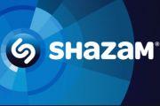 Shazam для компьютера windows