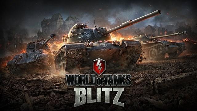 Скачать world of tanks blitz на пк windows xp, 7, 8.